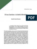Cerrón-Palomino El Inca Garcilaso o la lealtad idiomática.pdf