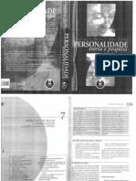 Personalidade, Teoria e Pesquisa - Pervin e John - Cap 07