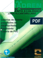 15084919-Criterios-de-diseno-de-redes-de-alcantarillado.pdf