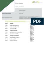 General Purpose 2K Epoxy Adhesives.pdf