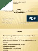 1proiect carne de porc.pptx