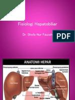 Fisiologi Hepatobiliar.ppt