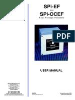 SPIEF SPIOCEF MANUAL.pdf
