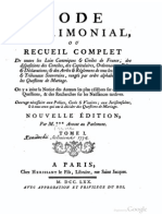 Code.matrimonial.ou.Recueil.complet.pdf