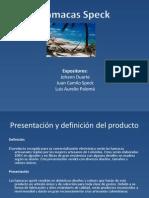 Diapositivas Ecommerce