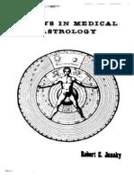 medical astrology part 2.pdf