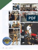Outubro.13_Tatame-pag86 a 90.pdf