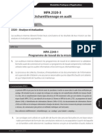 MPA-2320-3-Vdef.pdf