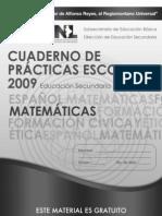 53633957-Ejercicios-de-matematicas-2º-Sec-para-Prueba-Enlace