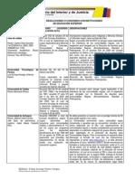 INFORMACIÓN UNIVERSIDADES.pdf
