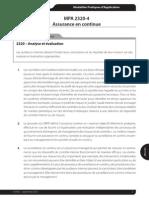 MPA-2320-4-Vdef.pdf