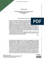 Geyer, D., Sowjetrussland u. dt. Arbeiterbewegung.pdf
