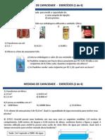exercicios-medidasdecapacidade-120908082846-phpapp02