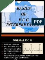 basics of ecg.ppt