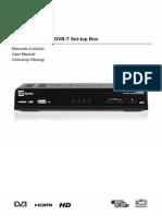 05-02-2012-ts6520-user-manual-rev01-6635