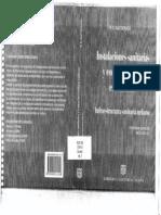 Instalaciones Sanitarias y Contra Incendio en Edificios - M.D.Diaz Dorado.pdf