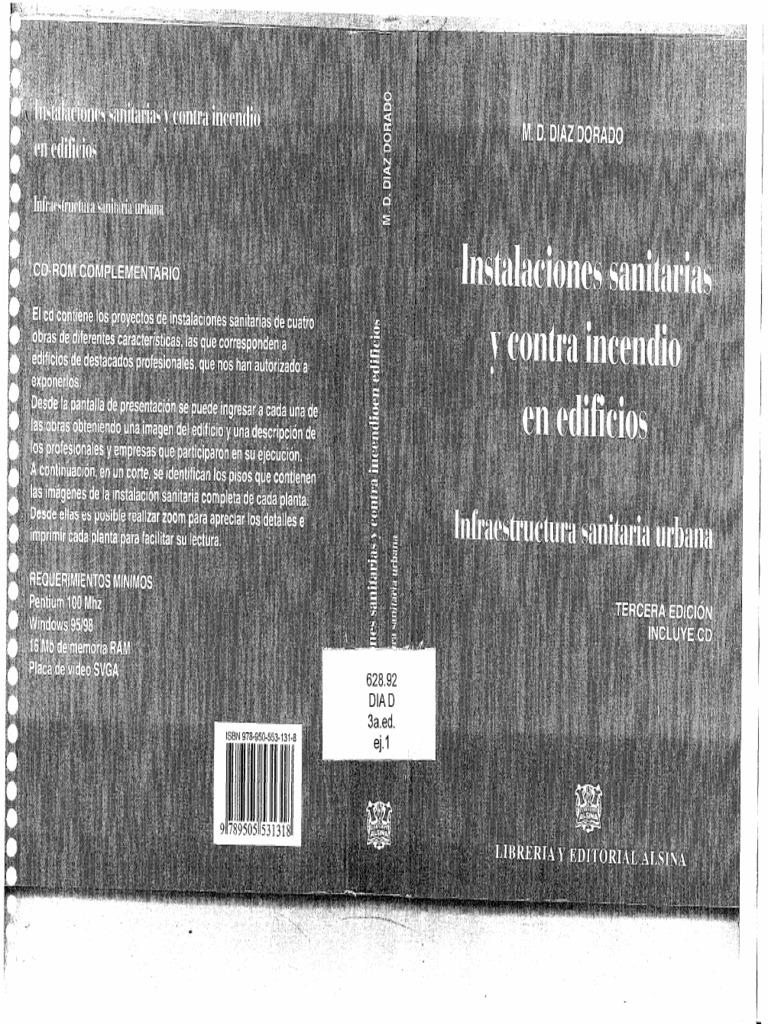 Manual De Aire Acondicionado Y Calefaccion Nestor Quadri Epub