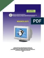 01. Menginstalasi PC.pdf