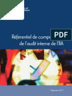 Referentiel-competences-AI.pdf