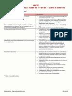 Resultados e Resumo - Greve dos alunos de Marketing.pdf