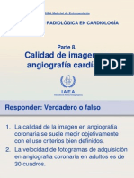 CARD L08 ImageQuality Es Web