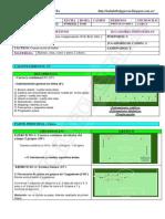 microciclo....pdf