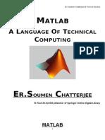 Basics of Matlab-1.doc
