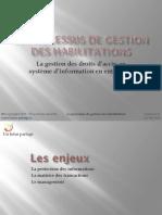leprocessusdegestiondeshabilitations-130423143225-phpapp01.pdf