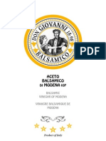 don giovanni low-res