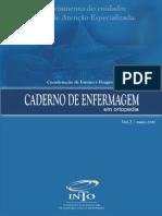 Caderno Enfermagem Ortopedia v2(1)