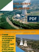 Proiect despre poluare