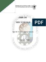 CARATULA DIBUJO MECANICO 2004