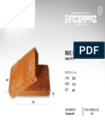 LADRILLO BRICK PAVIC.pdf