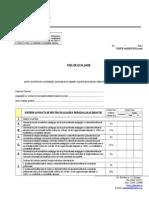 fisa-evaluare-2013