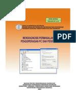 02. Mendiagnosis Permasalahan Pengoperasian PC dan Periferal.pdf