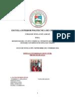 CULTIVO VERTICAL.docx
