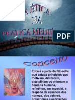 5-A- A ÉTICA NA PRÁTICA MEDIÚNICA