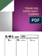 TEKNIK KWL.pptx