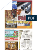 2013 Fall Guide.pdf
