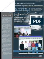 ce04-02 - 1.pdf