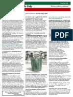 li newsletter 2006 05