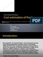 costing .ppt