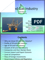 oilandgasindustry-110501055010-phpapp02.ppt
