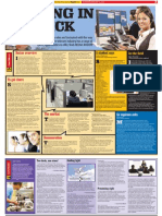 2522013-md-hr-23.pdf