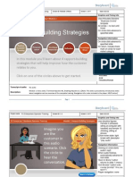 11 instructional design storyboards