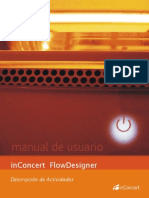 Manual Inconcert Flow_Designer-3.1.0-0.02-lt
