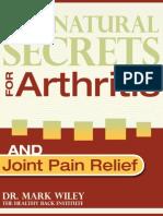 Arthritis E-book DF.pdf