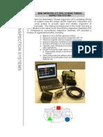 ATI Product Info1
