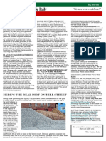 li newsletter 2006 06