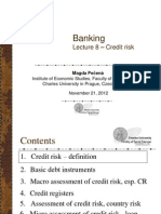banking_l08-2012_credit_risk.ppt